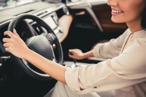 Tanuljon vezetni nálunk! Használható tudás, alacsony áron!