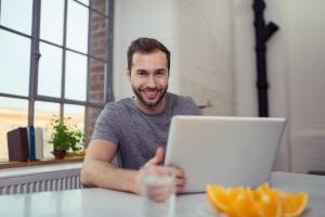 Időhiányban szenved, de jogosítványra lenne szüksége? Az e-learning oktatást Önnek találták ki!