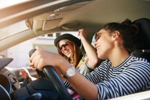 Online KRESZ tanfolyammal a jogosítvány megszerzése is gyorsabb!