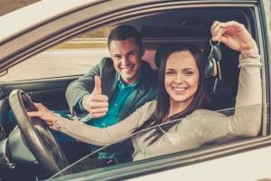 Milyen az ideális autósiskola?